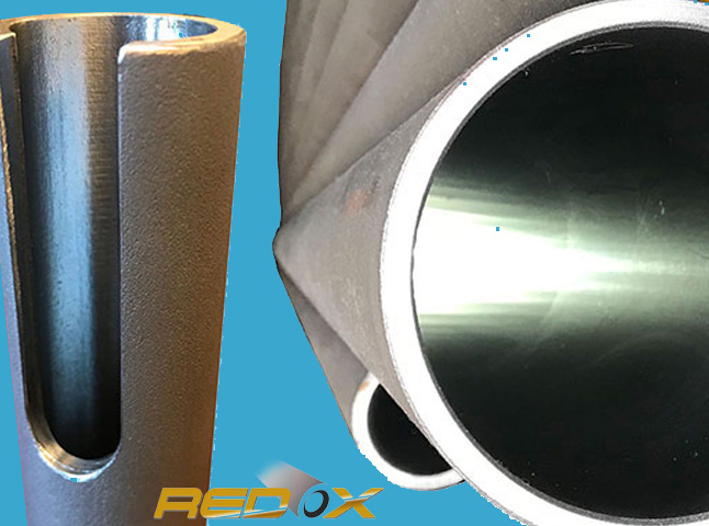 Redox Piping Products